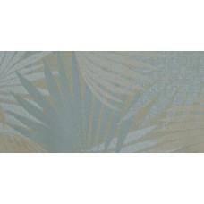 Island Tropic - Breeze