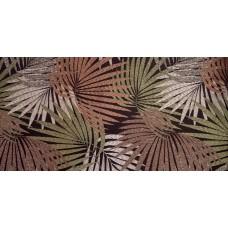 Island Tropic - Forrest