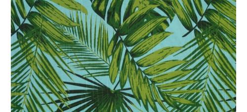 Tropica - Blue-Lagoon