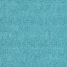 OD TERRASOL MOMA Turquoise